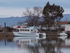 Embarcacions Garriga